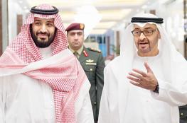 ميدل إيست آي: الإمارات والسعودية توفران شرعية للاستبداد بالمنطقة