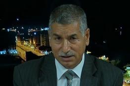 أبو ظريفة: كل المراهنات على نجاح مؤتمر البحرين فشلت