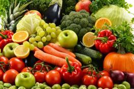 تناول الأطعمة الغنية بالألياف يحسن الصحة ويقي من أمراض خطيرة