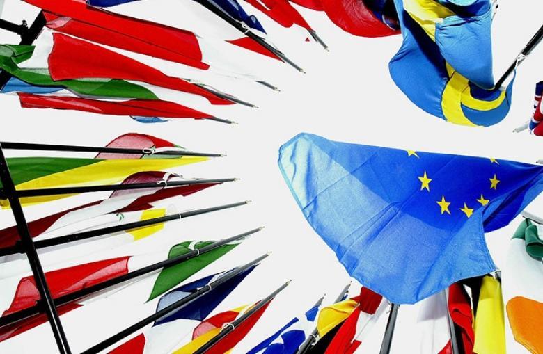 هروب العملاء يكبد صناديق استثمار أوروبية خسائر عنيفة