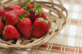 ثمانية أطعمة تقوي جهاز المناعة