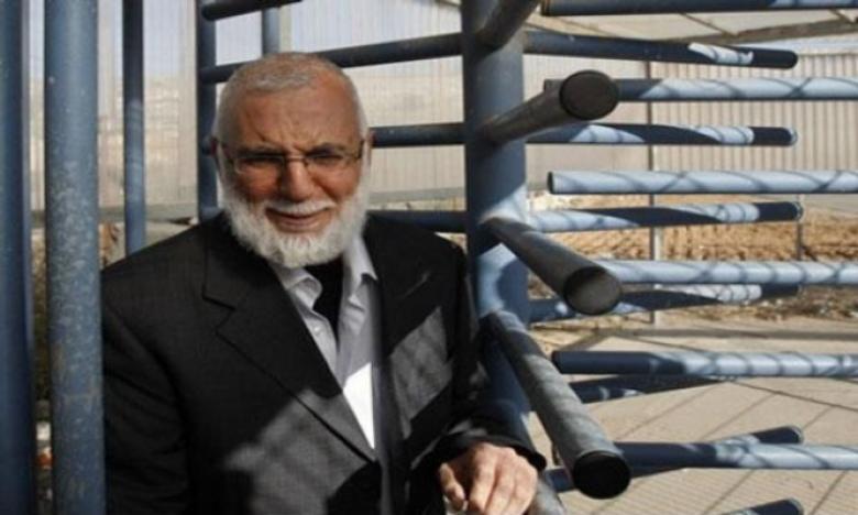 أبو طير: لن يتمكن الاحتلال من فرض ما يريد بالمسجد الأقصى