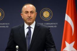 تركيا: إجراء تحقيق دولي بمقتل خاشقجي بات شرطا