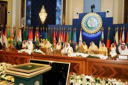 """""""التعاون الإسلامي"""" تدين قرار إنهاء عمل البعثة الدولية بالخليل"""