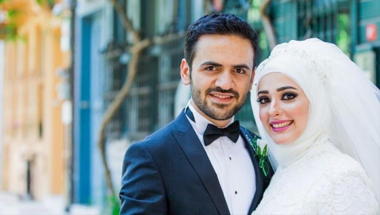 الزواج من تركي.. شابات عربيات يقيمن التجربة بعيدا عن المسلسلات