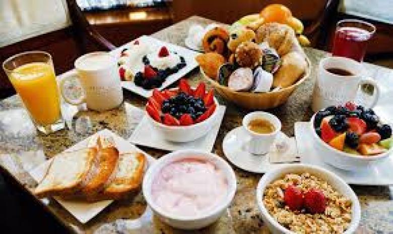 ماذا يحدث لجسمك عندما تتخلى عن وجبة الإفطار؟
