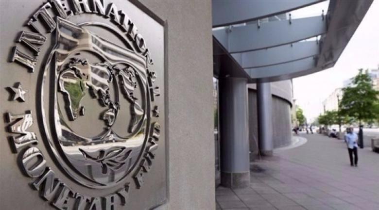 البنك الدولي يصرف مليار دولار ثانية من قرض مصر