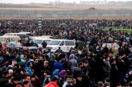 خبراء إسرائيليون: حصار حماس فشل والفلسطينيون لم يثوروا ضدها