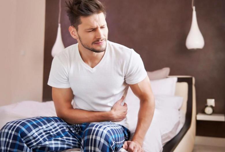 إشارات تنبىء بالإصابة بسرطان القولون والمستقيم