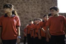 """معلمة مصرية: """"أنا لست ببغاء"""""""