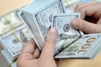 الجنيه المصري سيرتفع مقابل الدولار إلى هذا المستوى