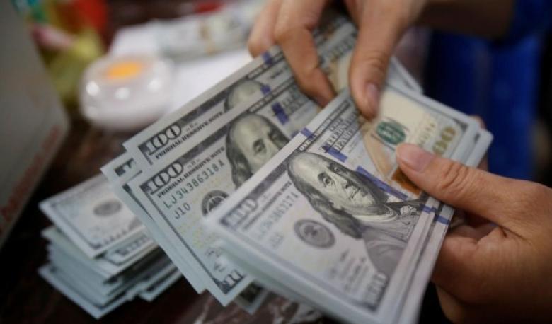 المؤسسة الأمنية تنتقد وقف تحويل الأموال القطرية لغزة