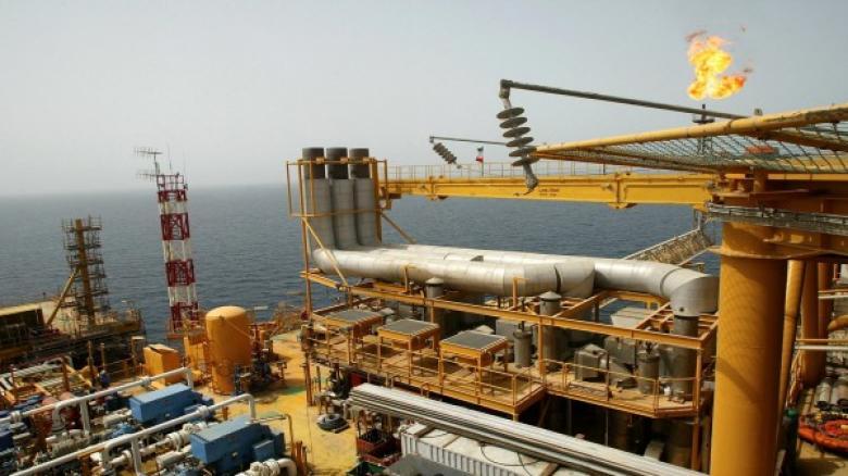 إنشاء أكبر شركة لإنتاج الغاز الطبيعي المسال في العالم