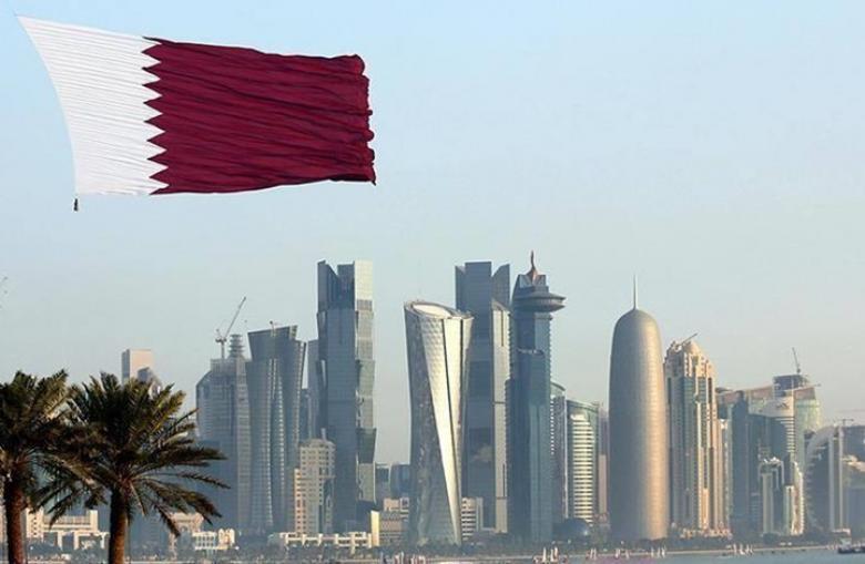 """هكذا علق خبراء على تداعيات انسحاب قطر من """"أوبك"""""""
