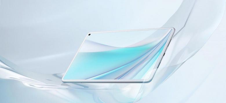 هواوي تكشف النقاب عن جهاز MediaPad Pro 5G اللوحي برقاقة Kirin 990 5G