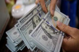 الدولار يعود للاستقرار.. أسعار العملات أمام الجنيه في أسبوع
