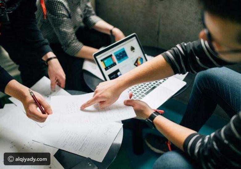 4 خطوات لبناء شركة ناجحة خارج بلدك
