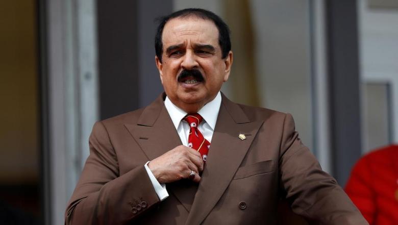 ملك البحرين يلغي إسقاط الجنسية عن مئات المحكومين