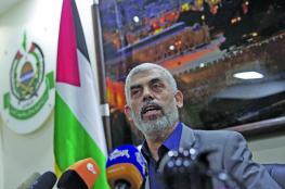 """ق13: حماس توّجت حملتها الاستراتيجية بقصف """"تل أبيب"""""""