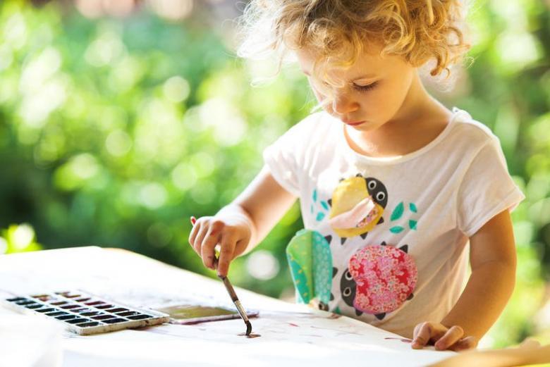 أفضل الأسطوانات التعليمية لتنمية مواهب الأبناء