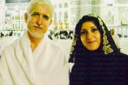 أسرار اعتقال السعودية للقيادي الخضري ونجله
