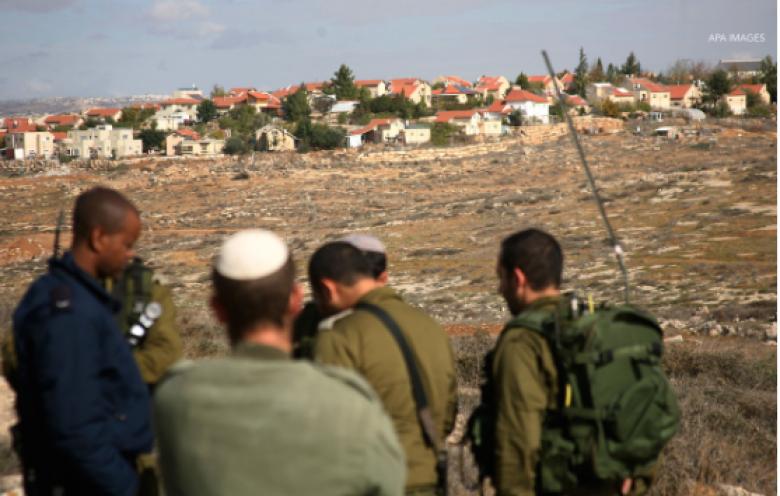 """الصليب الأحمر: على """"إسرائيل"""" الالتزام بالقانون الدولي الإنساني"""
