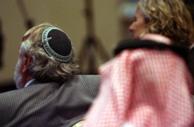 """مستشرقة إسرائيلية: مساعٍ خليجية للتقارب مع """"إسرائيل"""""""