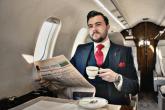 هل أنت من الرجال كثيري السفر؟ هذه الساعات مثالية لك