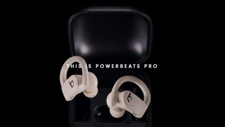 تعرف على أحدث سماعات Beats اللاسلكية