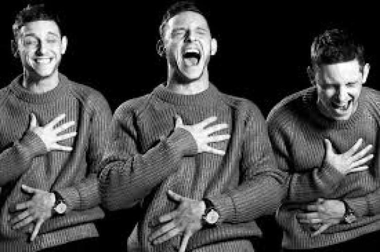 فوائد غير متوقعة للضحك في أماكن العمل