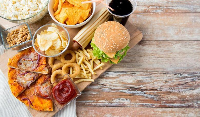6 استخدامات بديلة للأطعمة منتهية الصلاحية