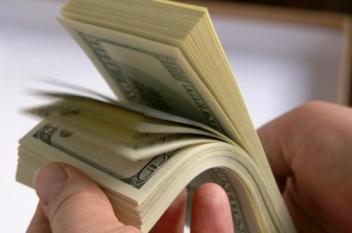القبض على 5 أشخاص سرقوًا مبلغًا ماليًا بأريحا