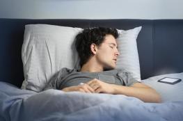 ما هو الوضع الأفضل للنوم؟