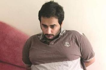 والدان يقتلان طفلتهما تعذيباً في الكويت