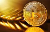 """""""البتكوين"""" العملة الرقمية الجديدة يقفز لأعلى مستوى في أسبوعين"""
