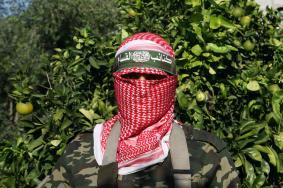 أبو عبيدة: إعلان الاحتلال تدمير نفق تسجيل لانتصارات وهمية