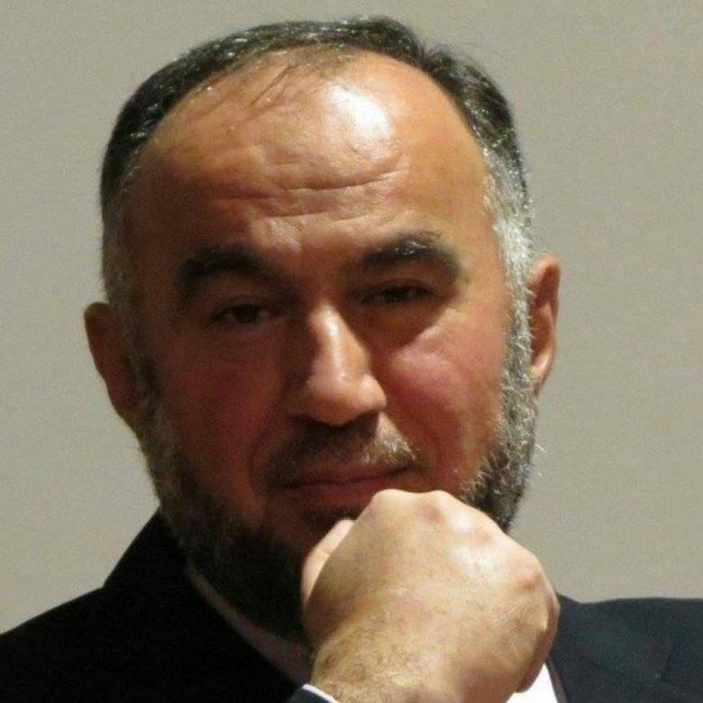الاحتلال يستدعي الشيخ الرجبي للتحقيق للمرة الثالثة