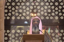 """الكلباني يتراجع عن """"تكفير علماء الشيعة"""""""