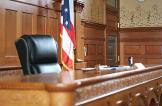 قاض أمريكي يرحل ضابطا قطريا لاتهامه باستعباد خادمتين