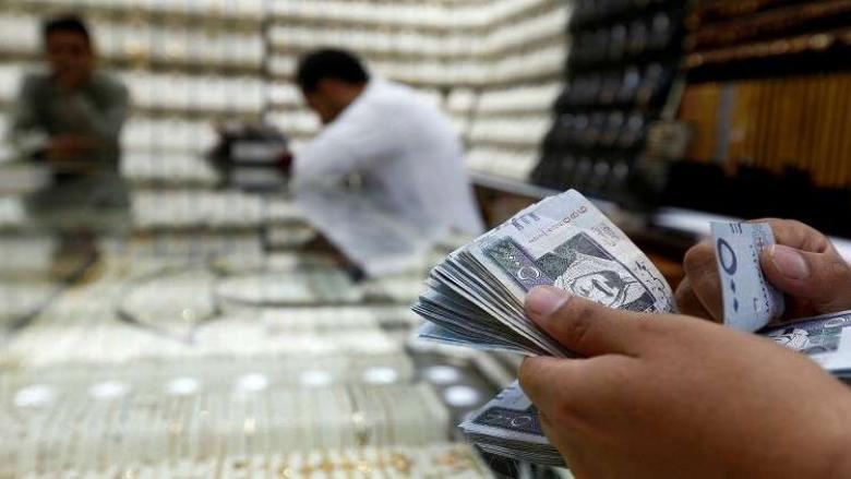 النقد السعودي: لا هروب للأموال بعد حملة مكافحة الفساد