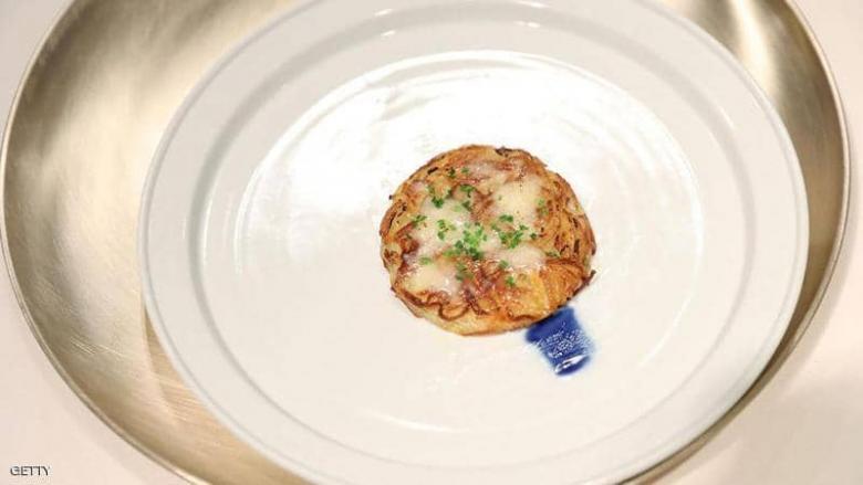 فزع ودهشة من أطباق بطاطا مهروسة تغزو حيا بولاية أميركية