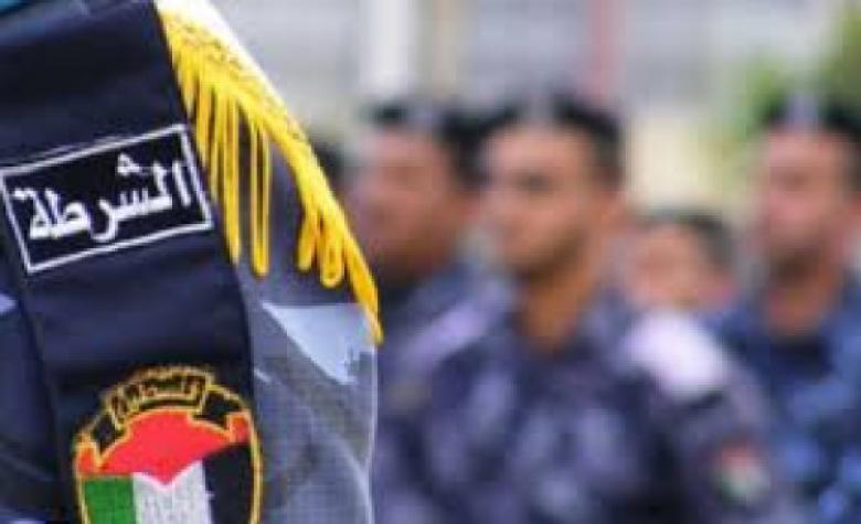 الداخلية تعقب على اعتداء مجهولين على الناطق باسم فتح بغزة
