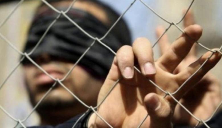 """بعد إعلانهم الإضراب عن الطعام.. تعرف على مطالب أسرى """"عسقلان"""""""