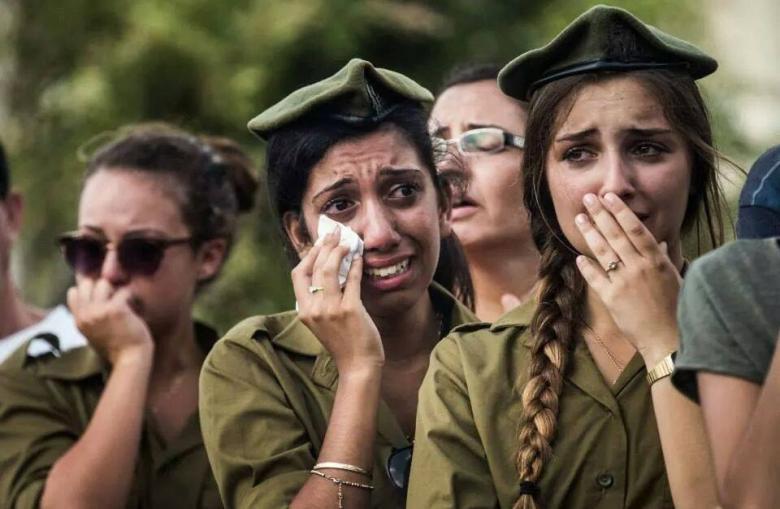 كم جنديًا إسرائيليًا قُتل في العام 2018؟