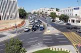 سطو مسلح على مجمع تجاري في عمان