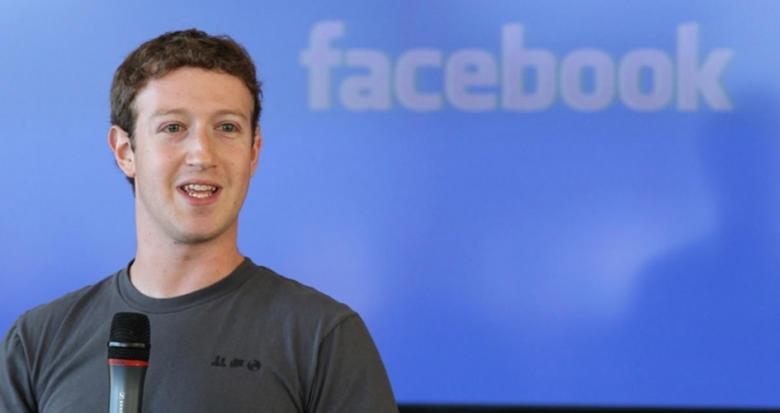 """تعرف على المصاريف الشخصية لمؤسس """"فيسبوك"""""""