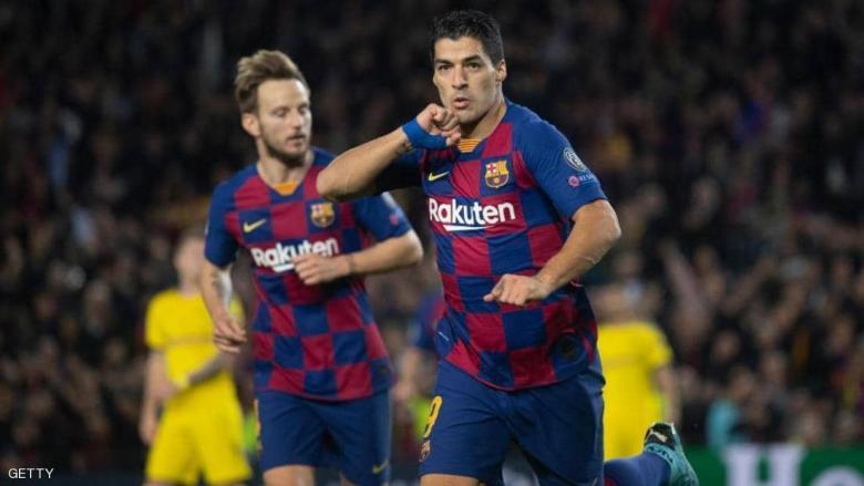 وثائقي يكشف أسرار لاعبي برشلونة