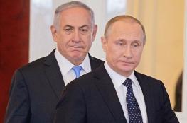 روسيا: لا نتدخل في انتخابات أي دولة بالعالم