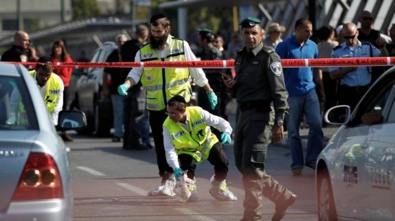 رئيس سابق بالشاباك: الأوضاع في الضفة وغزة ستنفجر