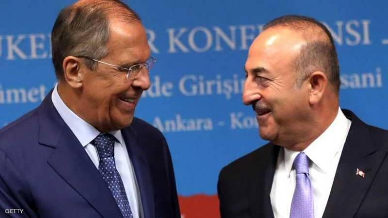 روسيا: أيام الدولار معدودة كعملة للتجارة العالمية